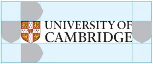 cambridge brand guidelines